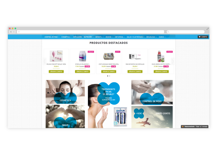 tienda-web-farmacia-online