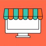 Precio tienda online