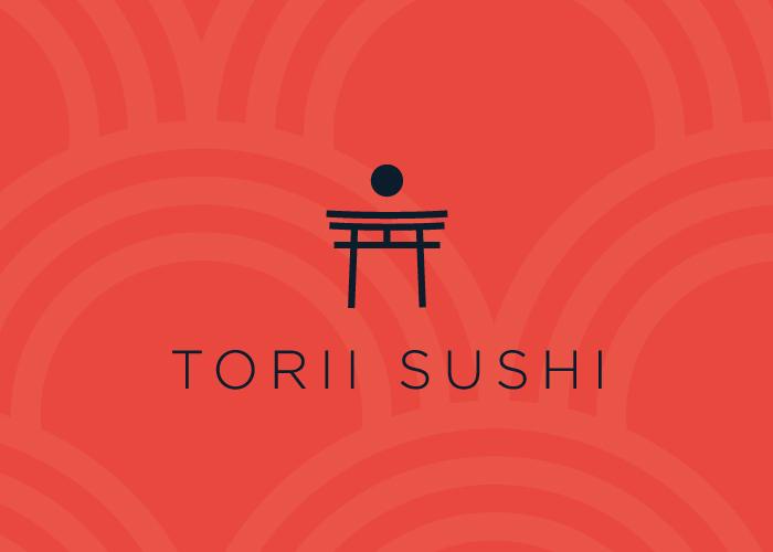 torii_logo_2