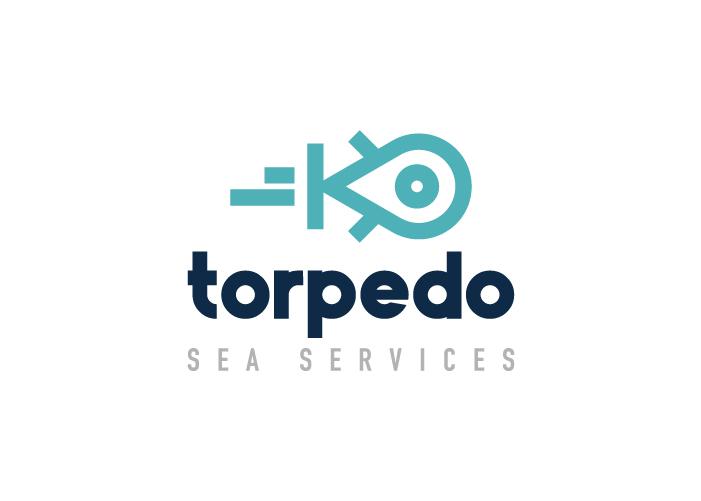 torpedo_sea_services_factoryfy_