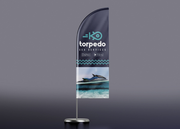 torpedo_sea_services_factoryfy__10