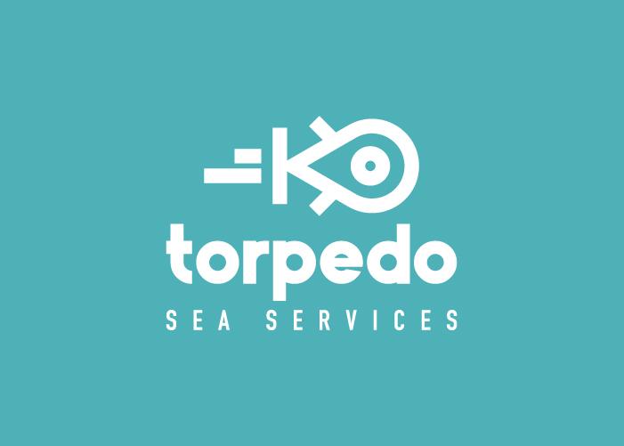 torpedo_sea_services_factoryfy__2