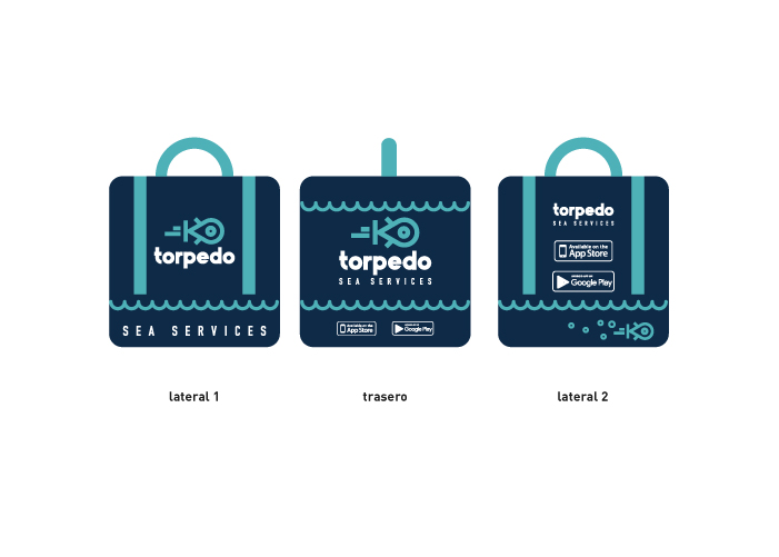 torpedo_sea_services_factoryfy__8