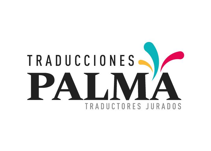 traductores-palma-factoryfy-1