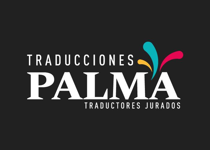traductores-palma-factoryfy-2