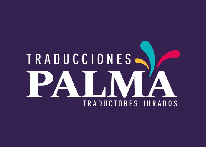 traductores-palma-factoryfy-3