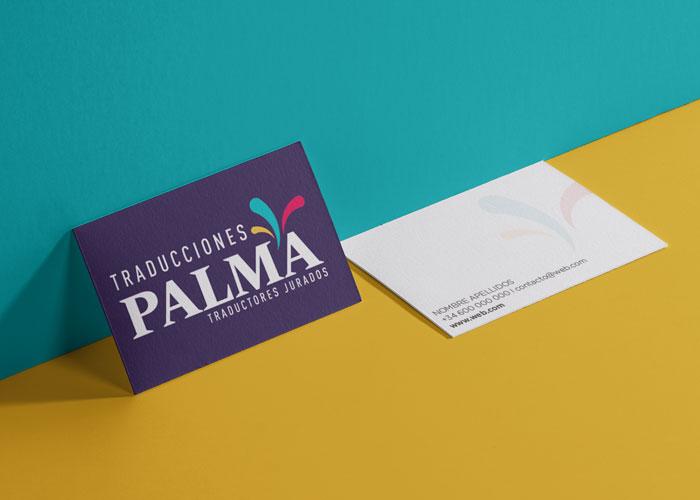 traductores-palma-factoryfy-4