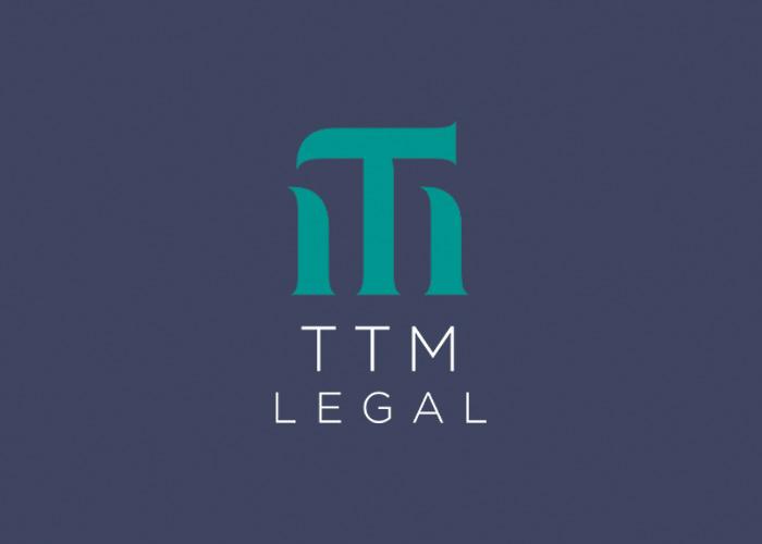 ttm_legal_factoryfy_2