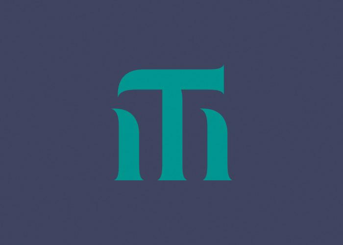 ttm_legal_factoryfy_3