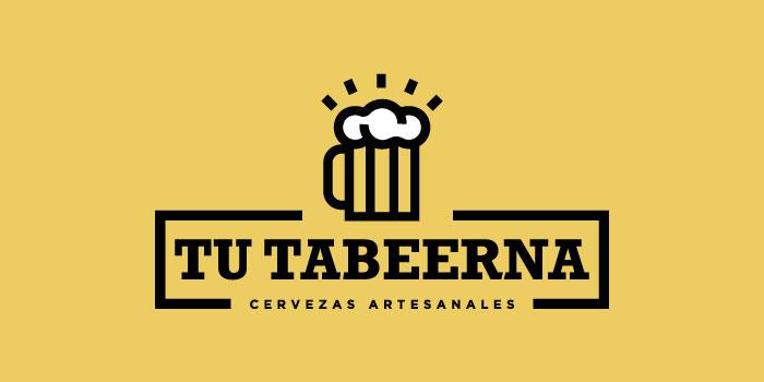 tu-tabeerna-factoryfy