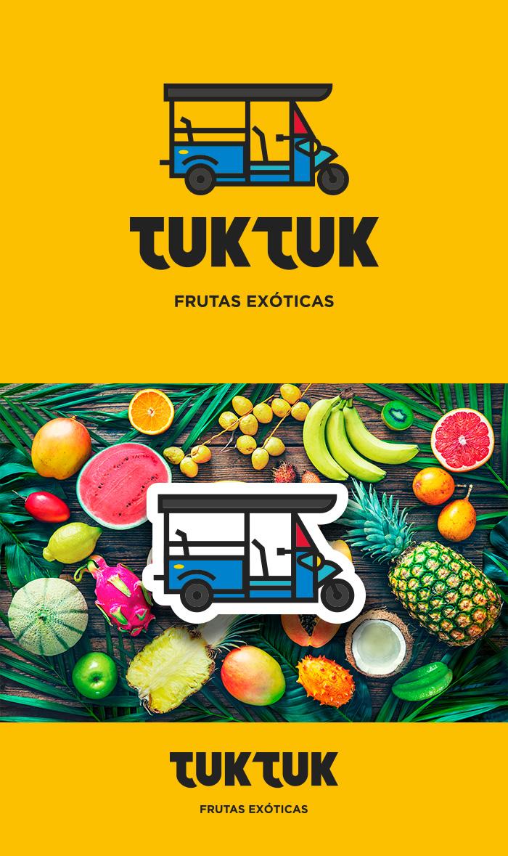 tuktuk_factoryfy_academy
