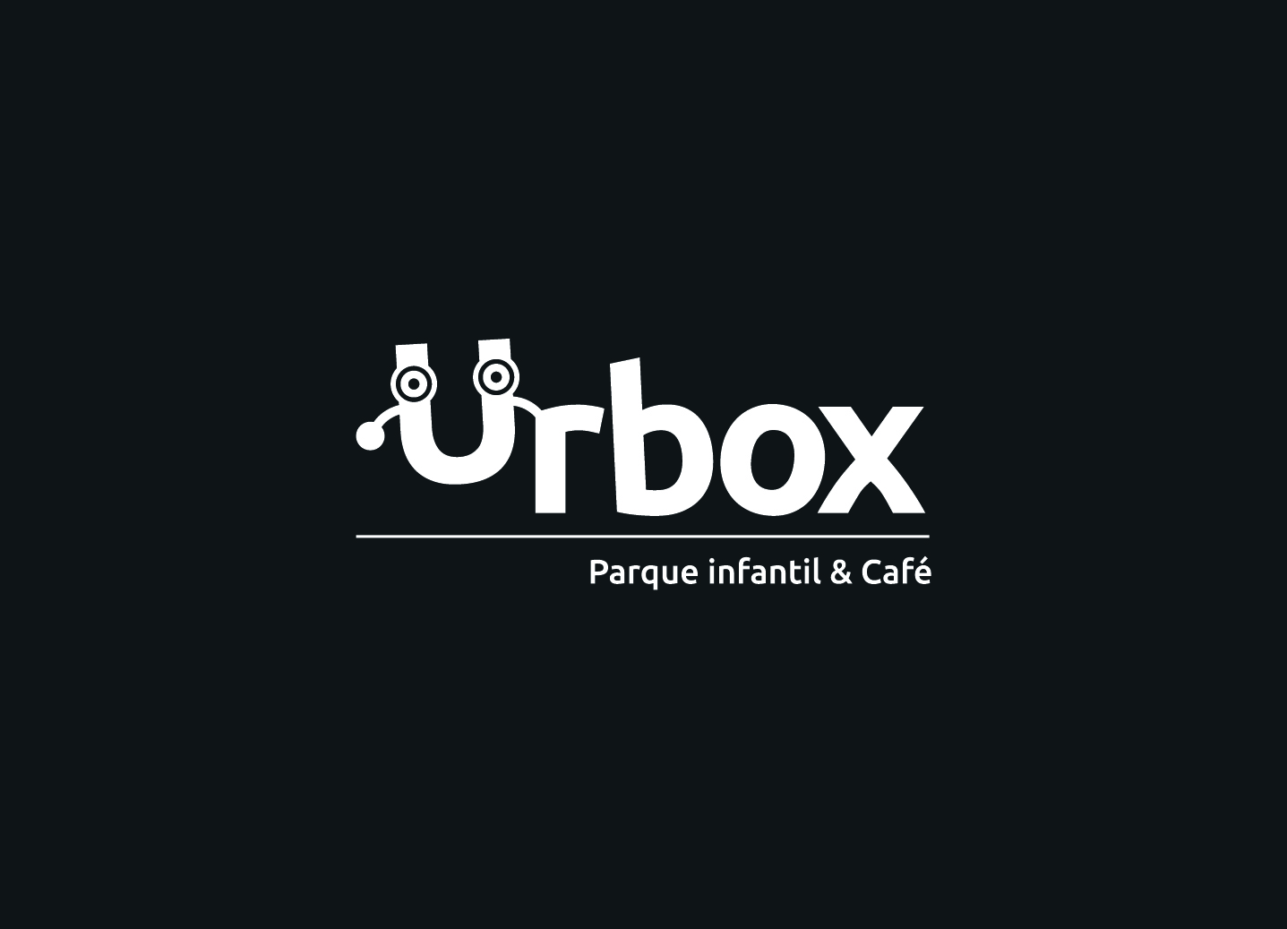 urbox-3