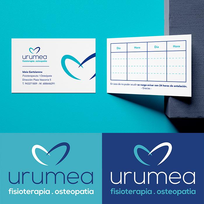 urumea_web_factoryfy