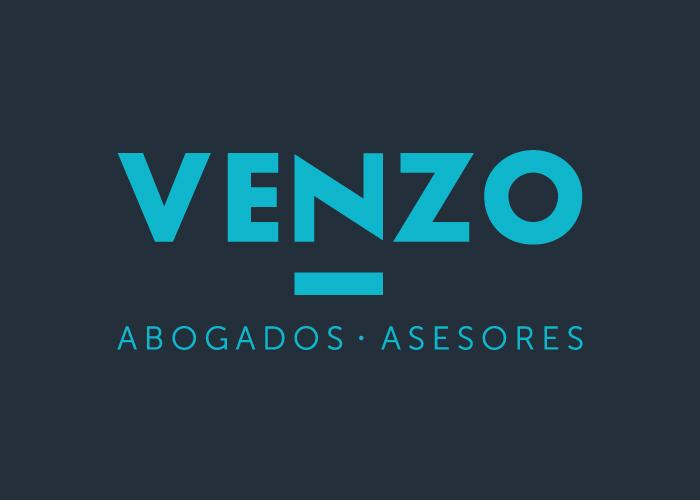 venzo-logotipo-abogados-asesores-3