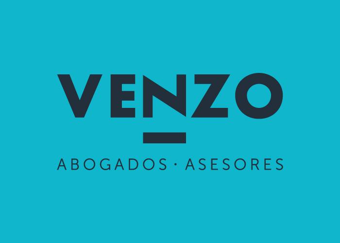 venzo-logotipo-abogados-asesores