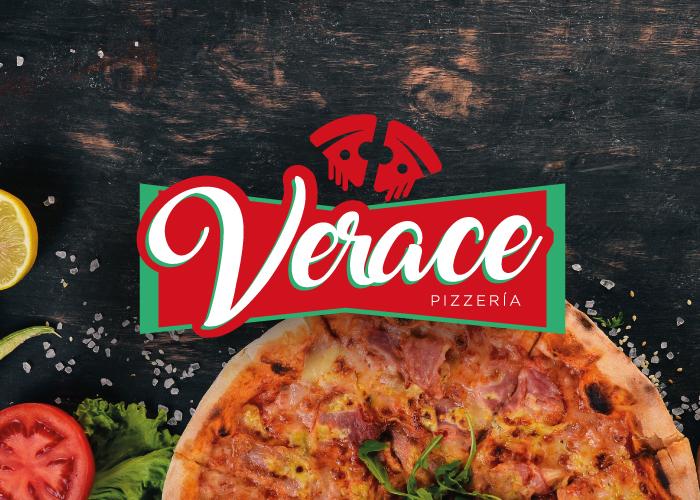 verace-factoryfy-1