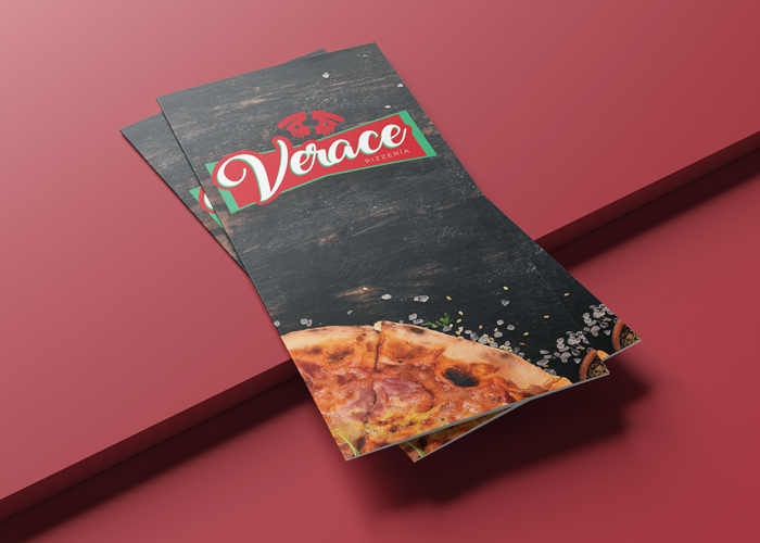 verace-factoryfy-5