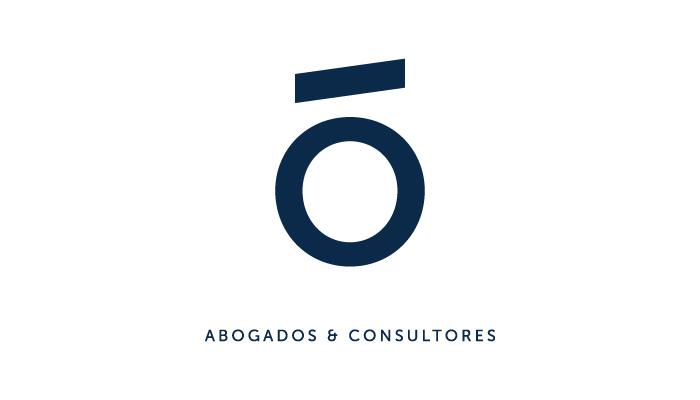 vertical-logotipo-valiencia-abogados