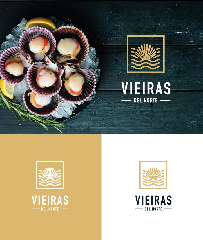 vieiras-factoryfy-web