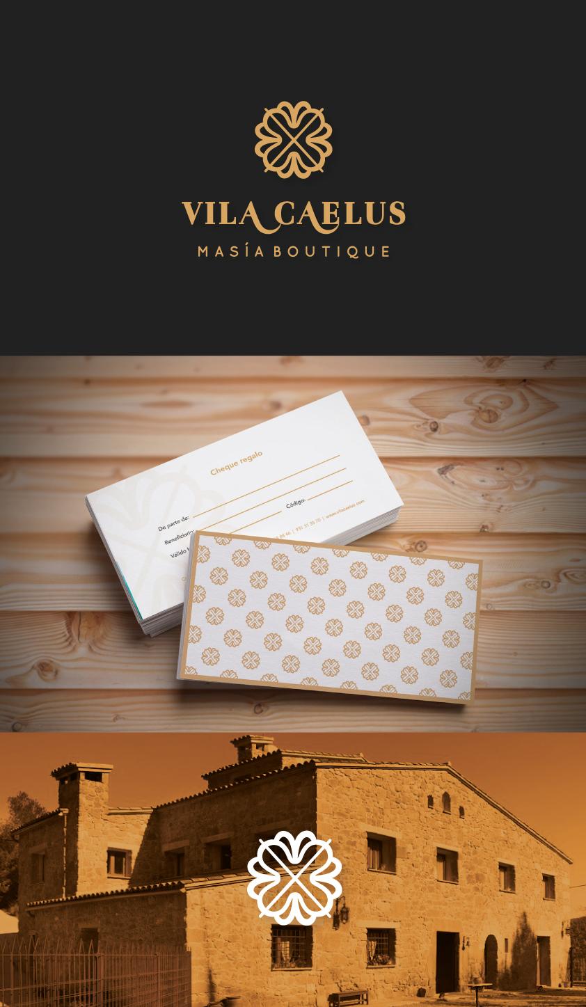 vila-caelus-webfactoryfy