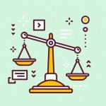 Diseño de web para abogados