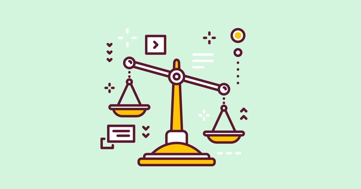 Diseño web para abogados: 5 claves TOP para destacar