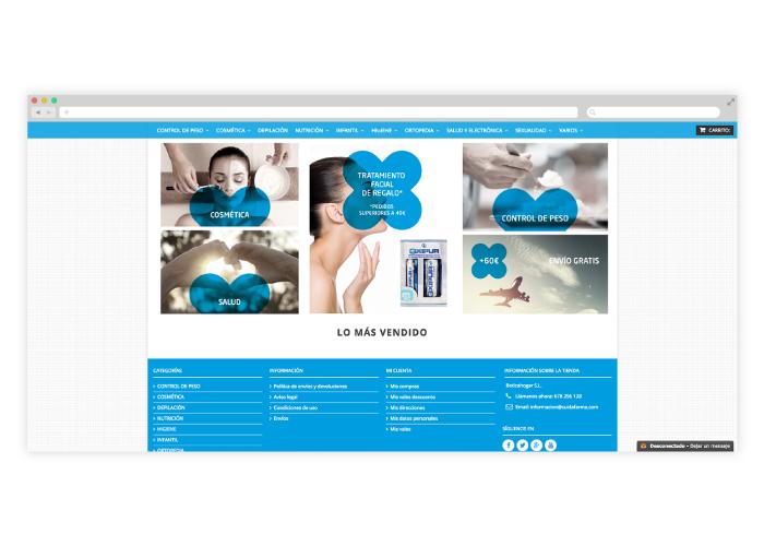 web-empresa-farmacia-online