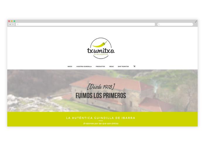 web-empresa-guindillas