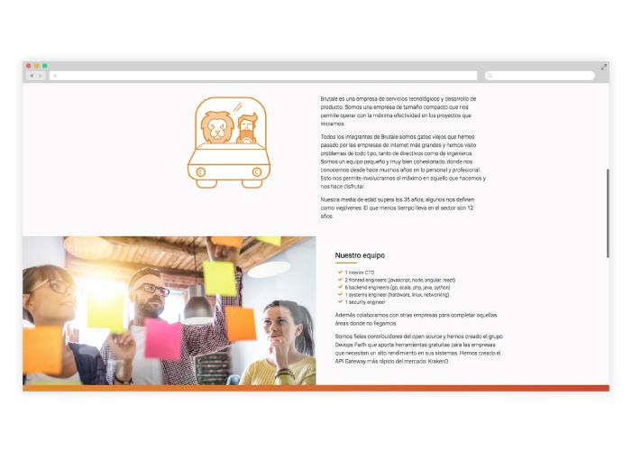 web-empresa-servicios-estrategia-desarrollo-y-consultoria-tecnologica