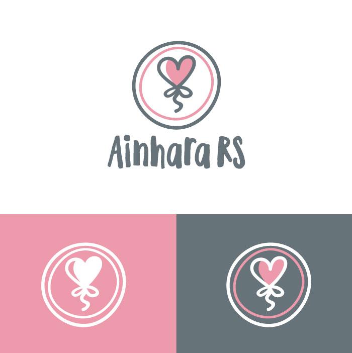 diseño web corazón artístico