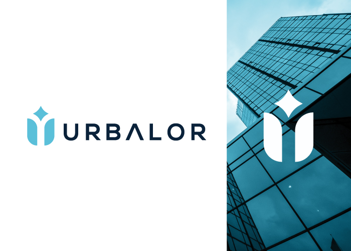 web-factoryfy-logo-inmobiliarias