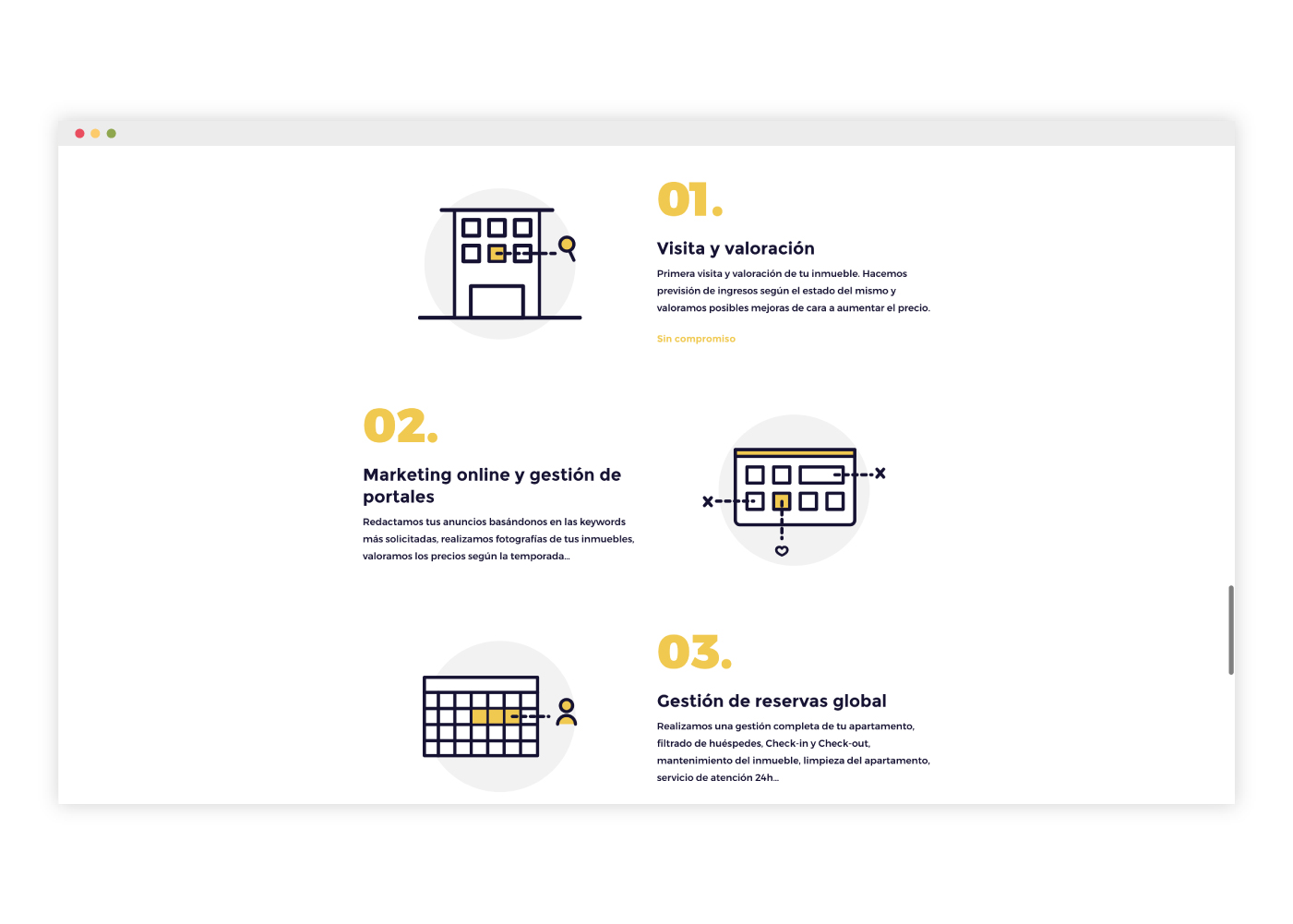 web-gestion-apartamentos-turisticos-madrid