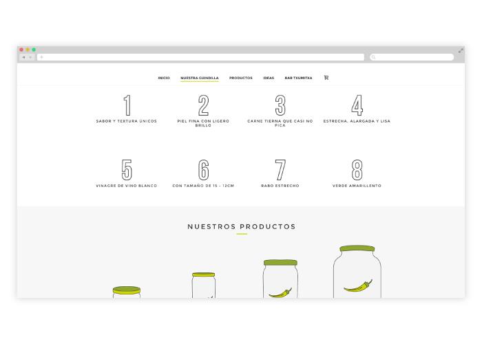 web-negocio-alimentacion