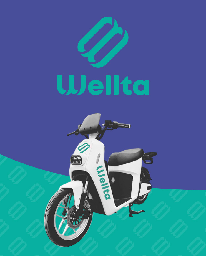 wellta_factoryfy_academy_motos_electricas