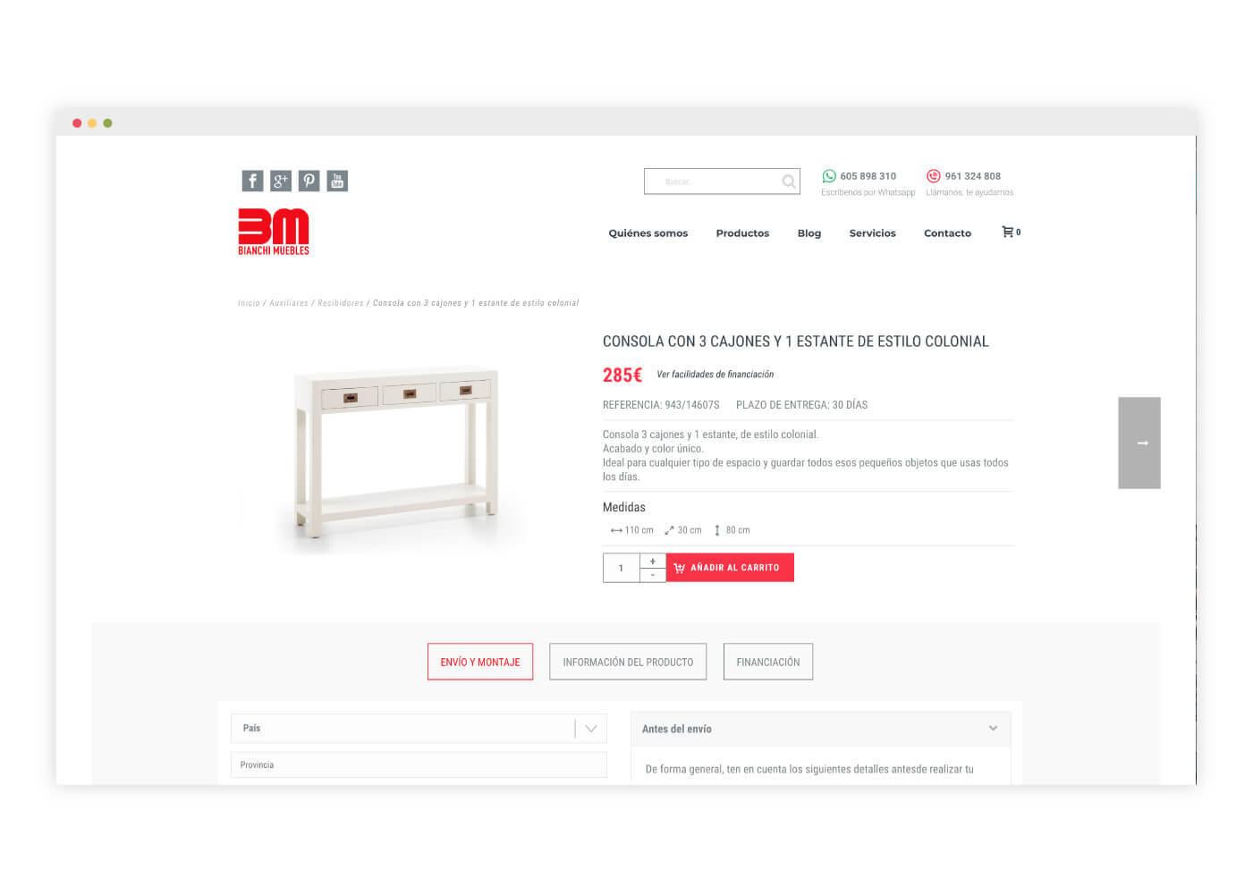 wocommerce-tienda-online-muebles
